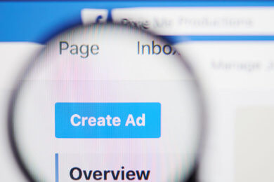 10 Tips for a Successful FB Ads Campaign