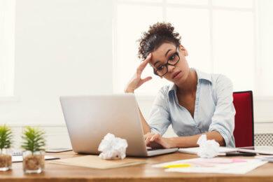 Four Steps to Fix a Failed FB Ads Campaign