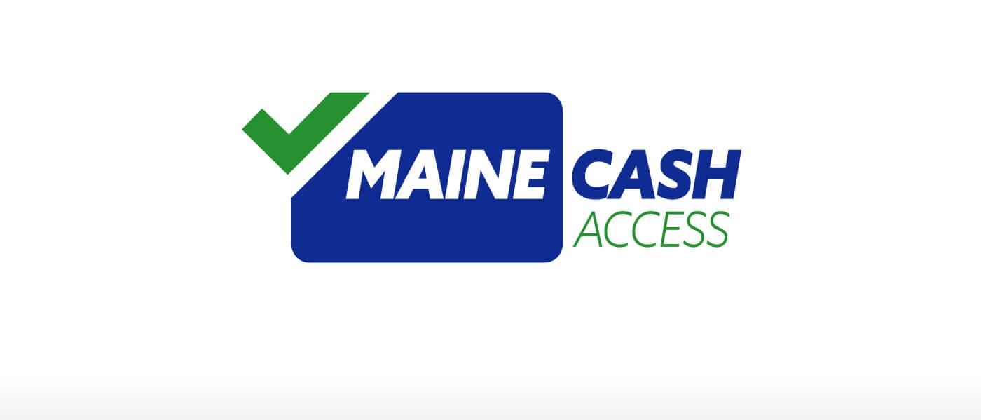 Maine Cash