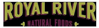 Royal River Natural Foods