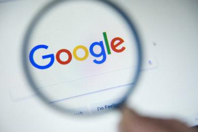 Google Posts - flyte new media