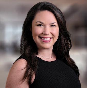 Expert Quote - Melissa Sciorra