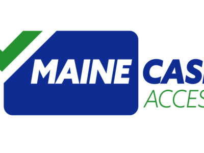 Maine Cash Access