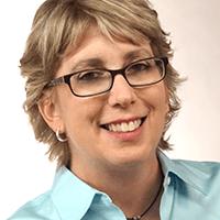 Expert Quote - Madalyn Sklar