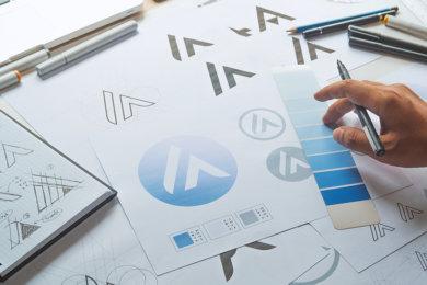 Branding flyte new media
