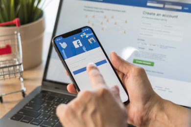 Using Facebook Ads Manager for Better Results & Reaching Ideal Clients