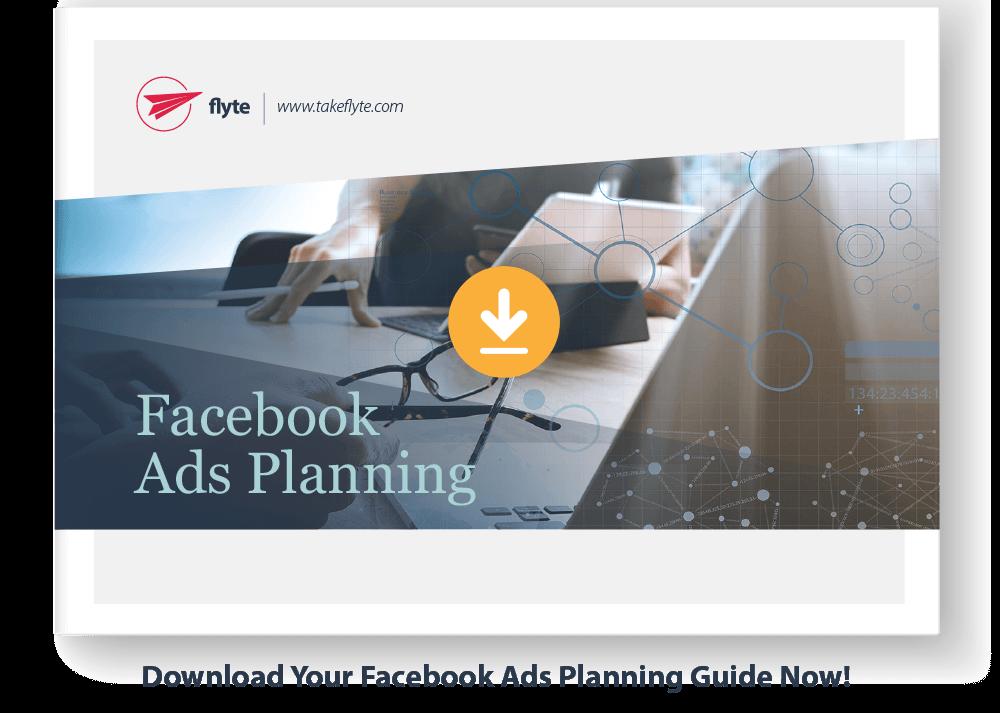 Facebook Ads Planning Download