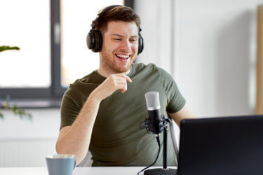 Best Ways to Promote and Market Your Podcast - flyte new media