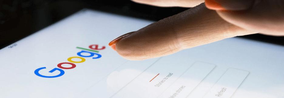 PPC Google - flyte new media