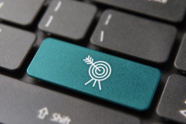 How to Unleash Your Business Avatar – John Lee Dumas - flyte new media