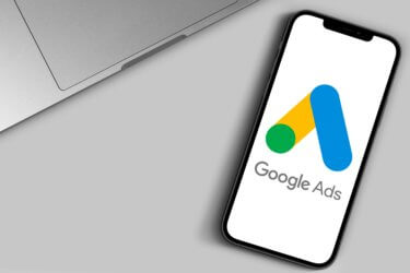 Running Google Ads on a Limited Budget